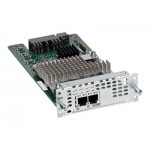 Cisco NIM-2FXS