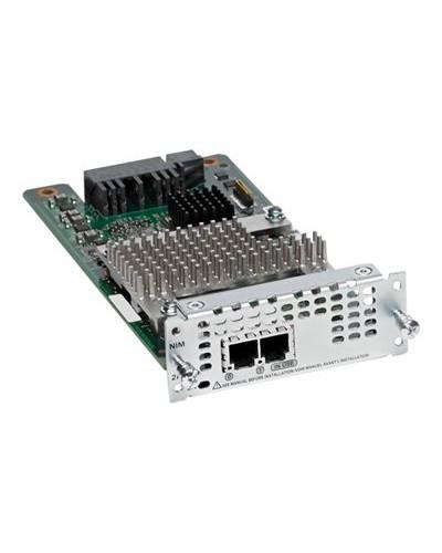 Cisco NIM-2FXS