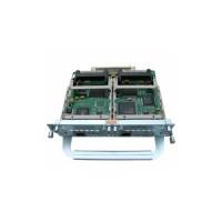 Cisco NM-2W