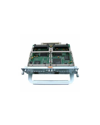 Cisco NM-2W