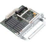 Сетевой Модуль Cisco NM-HD-1V