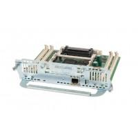 Cisco NM-HDV2-1T1/E1
