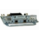 Сетевой Модуль Cisco NM-HDV2-2T1/E1