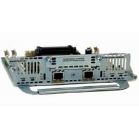Cisco NM-HDV2-2T1/E1