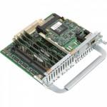 Сетевой Модуль Cisco NM-HDV2