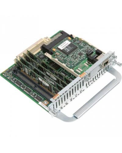 Cisco NM-HDV2