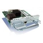 Cisco NME-RVPN-SEC2-G2