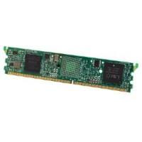 Cisco PVDM3-16