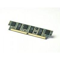 Cisco PVDM3-192