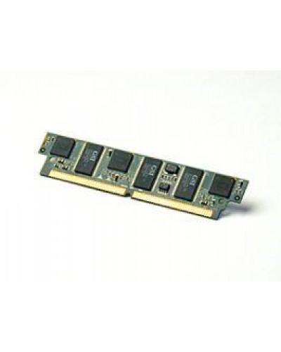 Cisco PVDM3-256