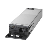 Cisco PWR-C2-1025WAC