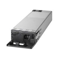 Cisco PWR-C2-1025WAC