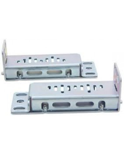 Cisco RCKMNT-19-CMPCT
