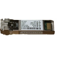 Cisco Cisco SFP-10G-SR