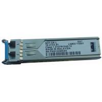 Cisco SFP-GE-L