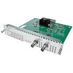 Cisco SM-X-1T3/E3