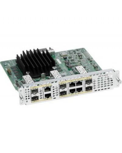 Cisco SM-X-6X1G