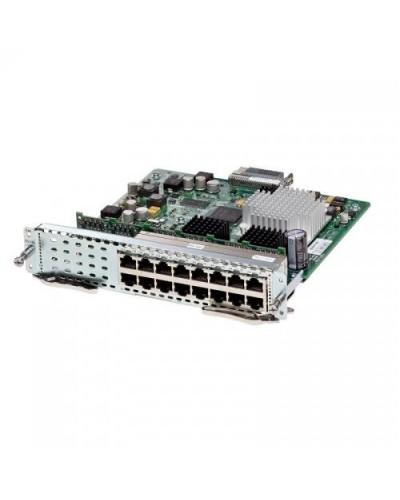 Cisco SM-X-ES3-16-P