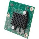 Cisco SM-X-PVDM-500