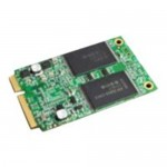 Cisco SSD-MSATA-200G