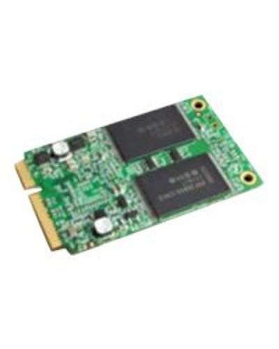 Cisco SSD-MSATA-200G