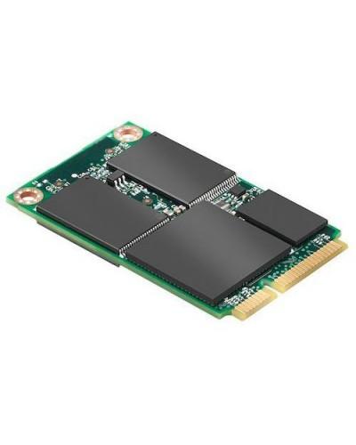 Cisco SSD-SATA-200G