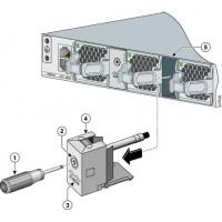 Cisco C3650-STACK-KIT