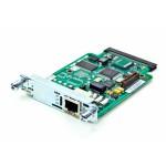 Cisco VWIC2-1MFT-T1/E1