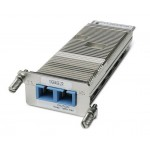Cisco X2-10GB-ZR