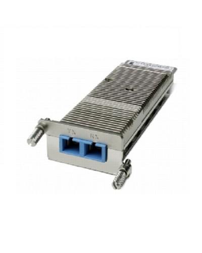 Cisco XENPAK-10GB-ER+
