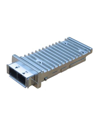 SFP Трансивер (Модуль) Cisco XENPAK-10GB-ZR