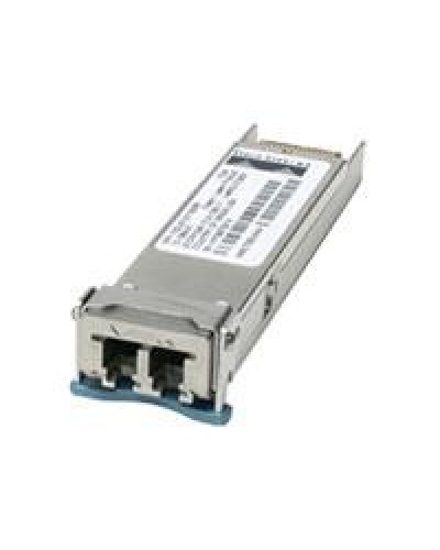 Cisco XFP-10G-MM-SR