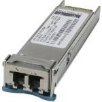 Cisco XFP-10GBASE-SR