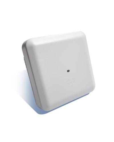Cisco AIR-AP2802I-H-K9