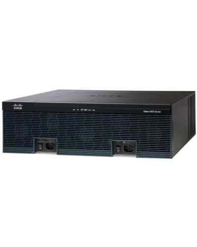 Cisco С3925E-VSEC-SRE/K9