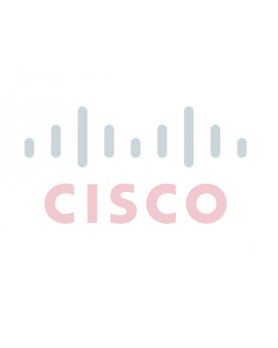Cisco L-LIC-CTIOS-1A
