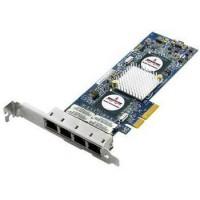 Cisco N2XX-ABPCI03