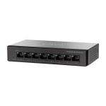 Cisco SF110D-08-EU