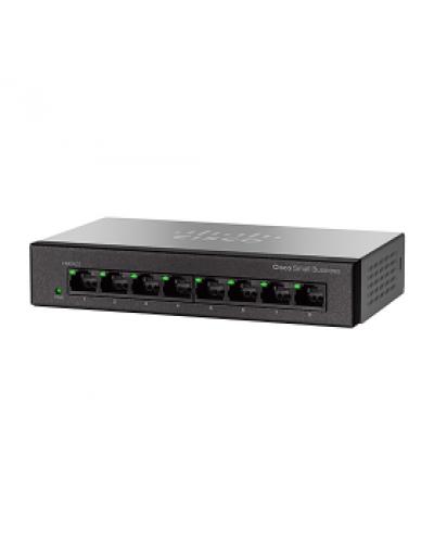 Cisco SF110D-08-EU