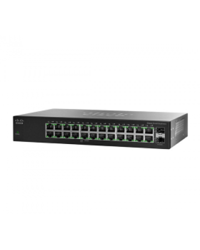 Cisco SG112-24-EU