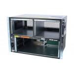 Коммутатор Cisco WS-C4503-E