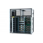 Коммутатор Cisco WS-C4507R+E