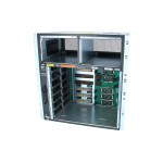 Коммутатор Cisco WS-C4507R-E