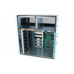 Коммутатор Cisco WS-C4507R-E