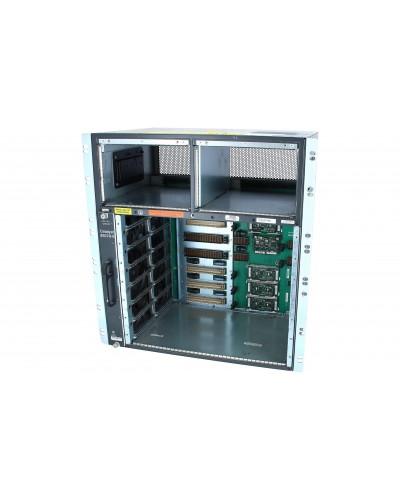 Коммутатор Cisco Catalyst WS-C4507R-E