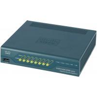 Межсетевой экран Cisco ASA5505-SSL25-K8