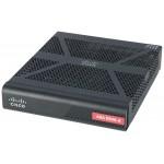 Межсетевой экран Cisco ASA5506-SEC-BUN-K9