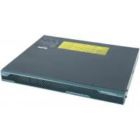 Межсетевой экран Cisco ASA5510-AIP10-K9