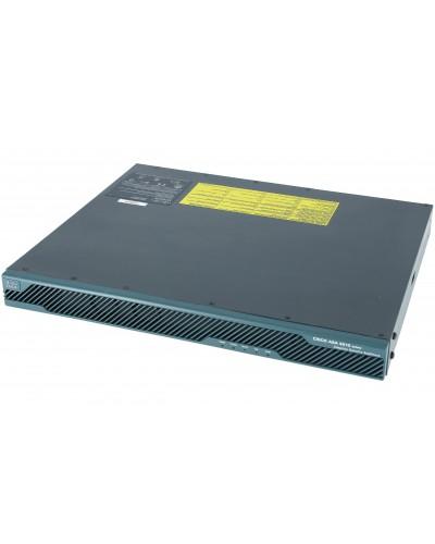 Межсетевой экран Cisco ASA5510-AIP10SP-K9