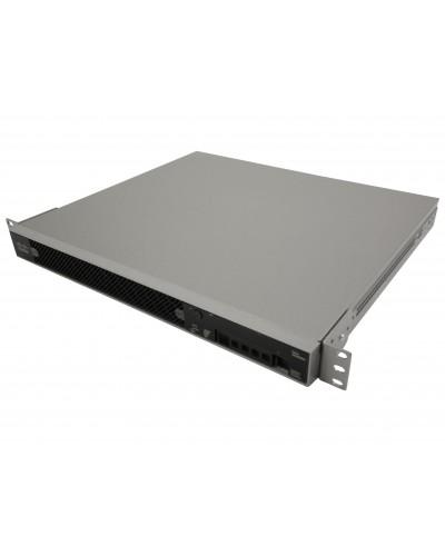 Межсетевой экран Cisco ASA5512-K9